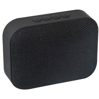 Royallite T3 Wireless Bluetooth Speakers, USB, TF Card, Fm Radio, Go Wireless Music (Colour As Per Available)