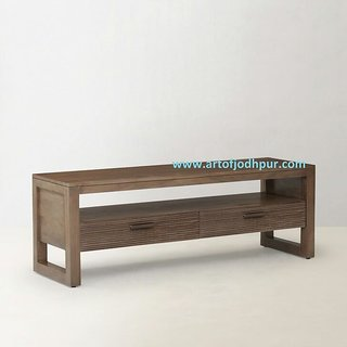 ¬tv Cabinets Entertainment Units Tv Units Sheesham Wood Home Furniture Online - 6067988