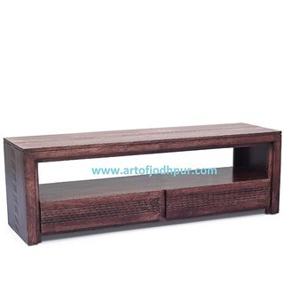 tv cabinets entertainment units tv units sheesham wood home furniture online prices in india. Black Bedroom Furniture Sets. Home Design Ideas