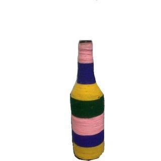 flower bottel