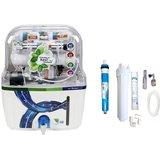 Earth Ro System Swift Desizer model 15 L RO + UV + UF + TDS Water Purifier