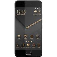 Comio S1 (2 GB, 32 GB, Royal Black)