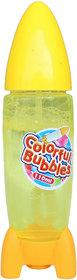 Colourful Bubbles 0796