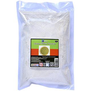 Paraman Green Gram Powder ( 500 Gms )
