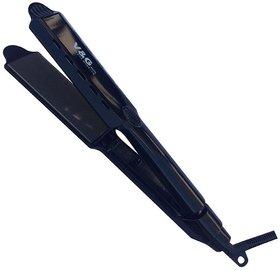 VG Professional 8227 Hair Straightener - 12 Months Warranty