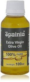 Spania Extra Virgin Olive Oil 100 ML