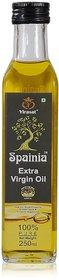 Spania Extra Virgin Olive Oil 250 ML
