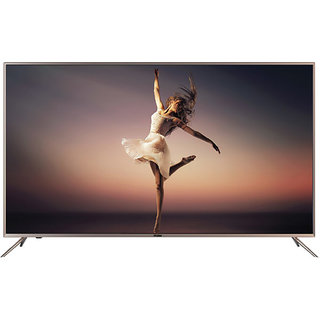 HAIER LE65U6500U 65 Inches Ultra HD LED TV