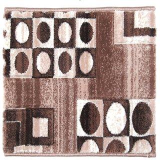 Winner  Polypropylene Home Designer Door Mat (Naveda Eco Certified)-30005272