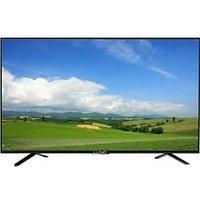 Lloyd L50FLS 50 Inches(127 Cm) Full HD Standard LED TV