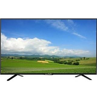 Lloyd L50FLS 50 inches(127 cm) Full HD Standard LED TV