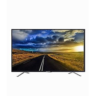 lloyd l42uhd 42 inches cm ultra hd smart led tv buy lloyd l42uhd 42 inches cm. Black Bedroom Furniture Sets. Home Design Ideas