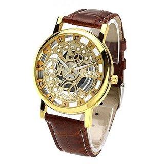 Gucci, Gruen, J.B. Champion Watches (3 Watches)