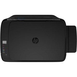 HP DeskJet GT 5821 All-in-One Printer (1WW50A) Free One Bottle