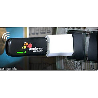 Adapter For TATA PHOTON MAX WIFI DATA CARD USB Modem HUAWEI 315