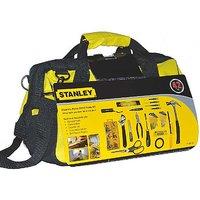 Stanley Ultimate Tool Kit 42 Pcs 71-996-IN