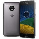 Motorola Moto G5 (3 GB 16 GB Fine Gold)