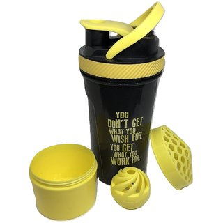 greenbee Protein Shaker 700ml