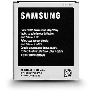 ORIGINAL  Samsung Galaxy Battery For Galaxy Grand 2