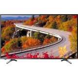 Lloyd L48UKT 48 inches(121.92 cm) 4K Ultra HD Standard LED TV