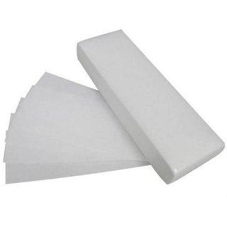 GoodsBazaar Wax Strips 90 Pcs