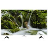 Lloyd L40UJR 40 inches(101.6 cm) Ultra HD Smart LED TV