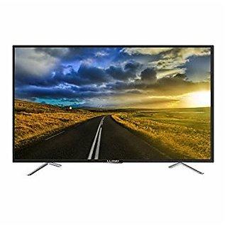 LLOYD L39FN2 39 Inches Full HD LED TV
