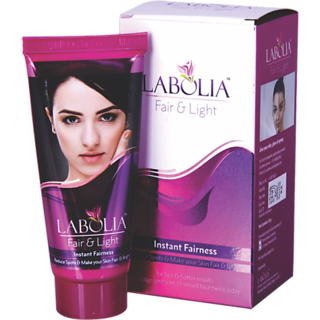 Labolia Fair  Light for Women  50 gm