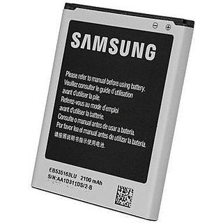 ORIGINAL Samsung Galaxy Grand 2100 Mah Battery