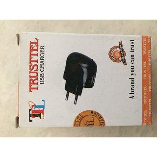 Trusttel USB charger