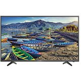 Lloyd L39FN2S 39 inches(99.06 cm) Full HD Smart LED TV