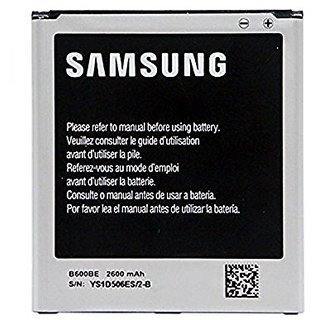 Battery for Samsung Galaxy Grand 2 G7102