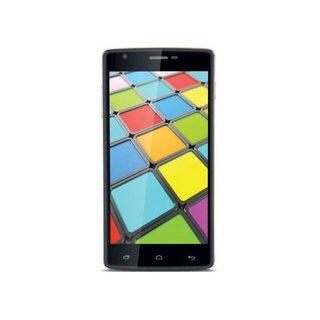 iBall Andi 5U Platino (512 MB/8 GB/Blue)