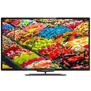 VIDEOCON VKV50FH16XAH 50 Inches Full HD LED TV