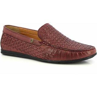 Alberto Torresi Gadon Brodo Shoe