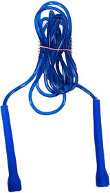 Fashion 7 Fitness Freak Skipping Rope