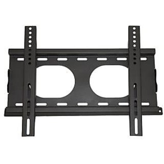 GoodsBazaar Universal LCD Wall Mount Stand and Bracket (14