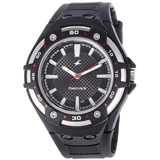 August 2019 Watches India List Men 17 Price In Fastrack jLMpqGSUzV