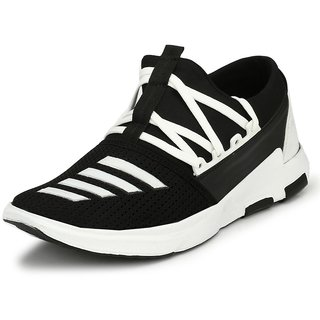9d4bc83cfb Buy Afrojack Men s SPLY 780 Mesh Running Sneakers Online - Get 75% Off