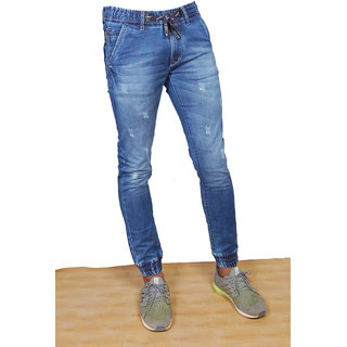 d95c01eefd7 Buy stylish jeans Online   ₹950 from ShopClues