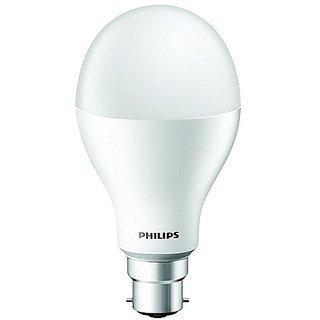 Philips Stellar Bright 20W 2000 Lumens LED Bulb