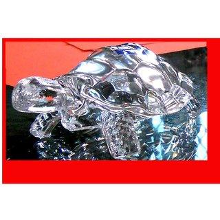 SAHAYA Lucky Crystal Tortoise