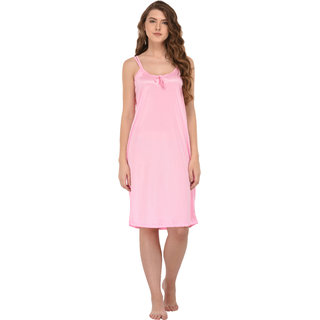 Buy You Forever Women s Nighty Online - Get 65% Off 3b58510df