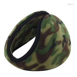 Classic Ear Warmer Unisex- 1 Pc GS-181