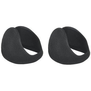 Stylish Ear Warmer Unisex - 2 Pc GS-182