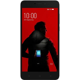 Coolpad Cool Play 6 (6GB RAM+64GB Memory)  - 6 Months Brand Warranty