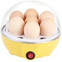 Egg Boiler15