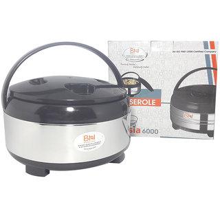 casserole (2.5L)