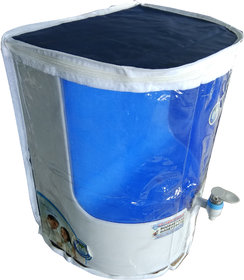 RO Dolphin/Aquaguard  Body Cover for all type of Branded/Assembled  Dolphin RO Water Purifier