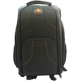 Ginni Apache Camera Backpack